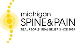 MISP Logo Final
