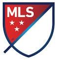 MLS soccer logo new