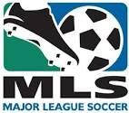 mls soccer logo old