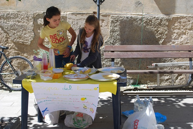 lemonade-stand-656401_640 (2)