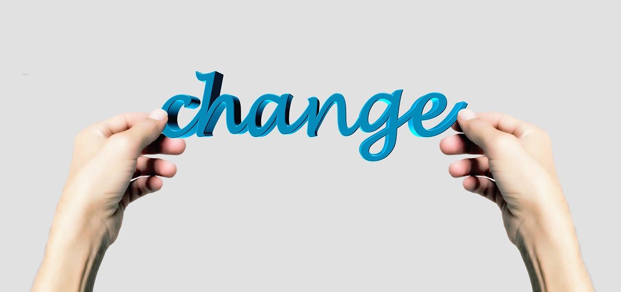 change-948008_1280 (2)